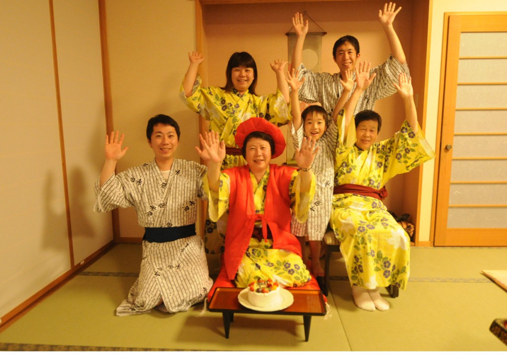 60-160528福田さま